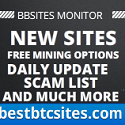 bestbtcsites.com