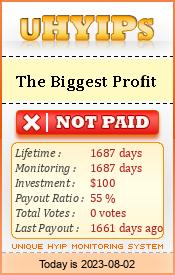 http://uhyips.com/hyip/thebiggestprofit-10005