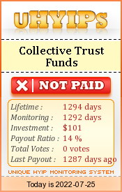 http://uhyips.com/hyip/collectivetrustfunds-10035
