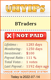 http://uhyips.com/hyip/btraders-10109