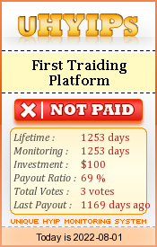 http://uhyips.com/hyip/first-trading-10189