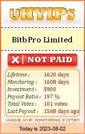 http://uhyips.com/hyip/bitbpro-10225