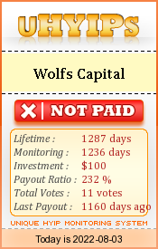 http://uhyips.com/hyip/wolfscapital-10250