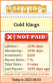 http://uhyips.com/hyip/goldkings-10285