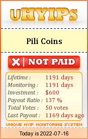 http://uhyips.com/hyip/pilicoins-10362