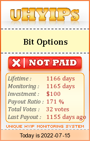 http://uhyips.com/hyip/bitoptions-10434