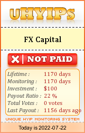 http://uhyips.com/hyip/fxcapital-trade-10441