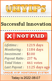 http://uhyips.com/hyip/successful-innovation-10452