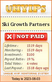 http://uhyips.com/hyip/skigrowthpartners-10527