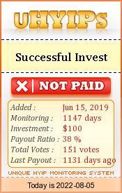 http://uhyips.com/hyip/successfulinvest-10565