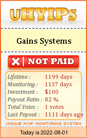 http://uhyips.com/hyip/gains-systems-10587