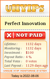 http://uhyips.com/hyip/perfect-innovation-10622