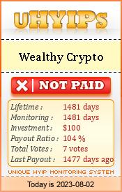 http://uhyips.com/hyip/wealthycrypto-10656