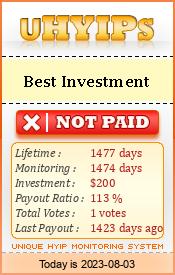 http://uhyips.com/hyip/bestinvestment-10681