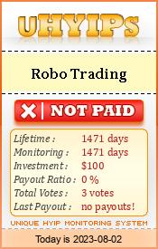 http://uhyips.com/hyip/robo-trading-10686