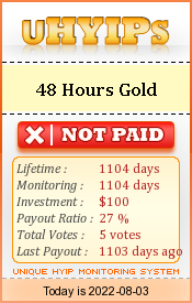 http://uhyips.com/hyip/48hoursgold-10692