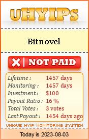 http://uhyips.com/hyip/bitnovel-10732