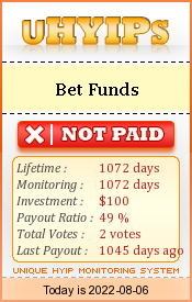 http://uhyips.com/hyip/bet-funds-10816