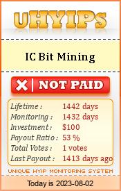 http://uhyips.com/hyip/icbitmining-10818