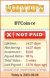 http://uhyips.com/hyip/btcoince-10842