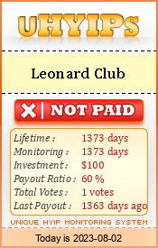 http://uhyips.com/hyip/leonard-11032