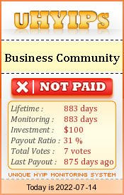 http://uhyips.com/hyip/b-community-11284