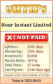 http://uhyips.com/hyip/hourinstant-11419
