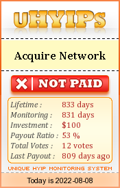 http://uhyips.com/hyip/acquire-network-11461