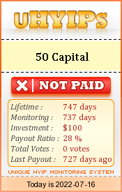 http://uhyips.com/hyip/50-capital-11634