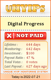 http://uhyips.com/hyip/digitalprogress-11803