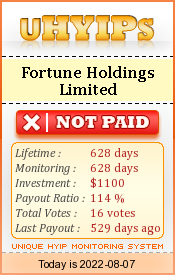 http://uhyips.com/hyip/fortuneholdings-11844
