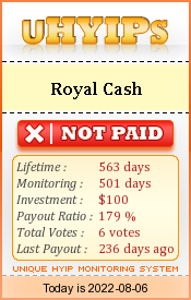 https://uhyips.com/hyip/royalcash-vip-12021