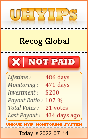 https://uhyips.com/hyip/recog-global-12025