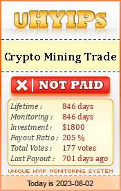 https://uhyips.com/hyip/cryptomining-trade-12041