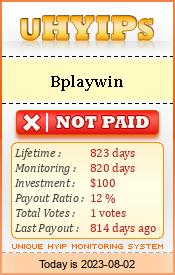 https://uhyips.com/hyip/bplaywin-12077