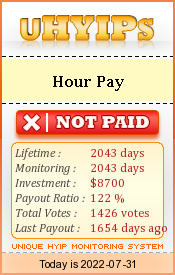 uhyips.com - hyip hour pay limited