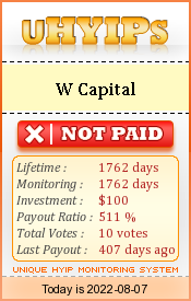 http://uhyips.com/hyip/wcapital-8999