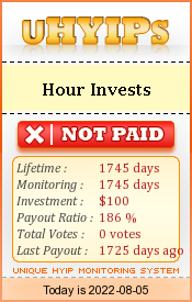 http://uhyips.com/hyip/hourinvests-9018