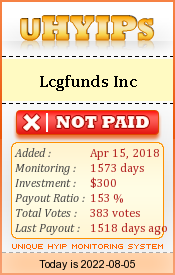 http://uhyips.com/hyip/lcgfunds-9391