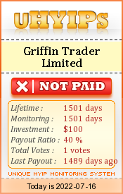 http://uhyips.com/hyip/griffintrader-9501