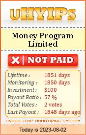 http://uhyips.com/hyip/moneyprogram-9578