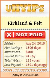 http://uhyips.com/hyip/kirklandfelt-9726