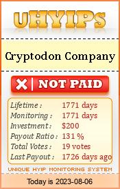 http://uhyips.com/hyip/cryptodon-company-9813
