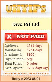 http://uhyips.com/hyip/divobit-9827