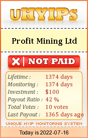 http://uhyips.com/hyip/profitmining-9838