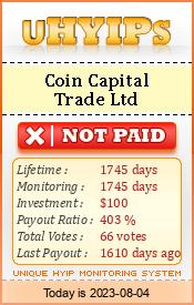 http://uhyips.com/hyip/coincapitaltrade-9869