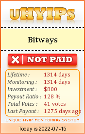 http://uhyips.com/hyip/bitways-9993